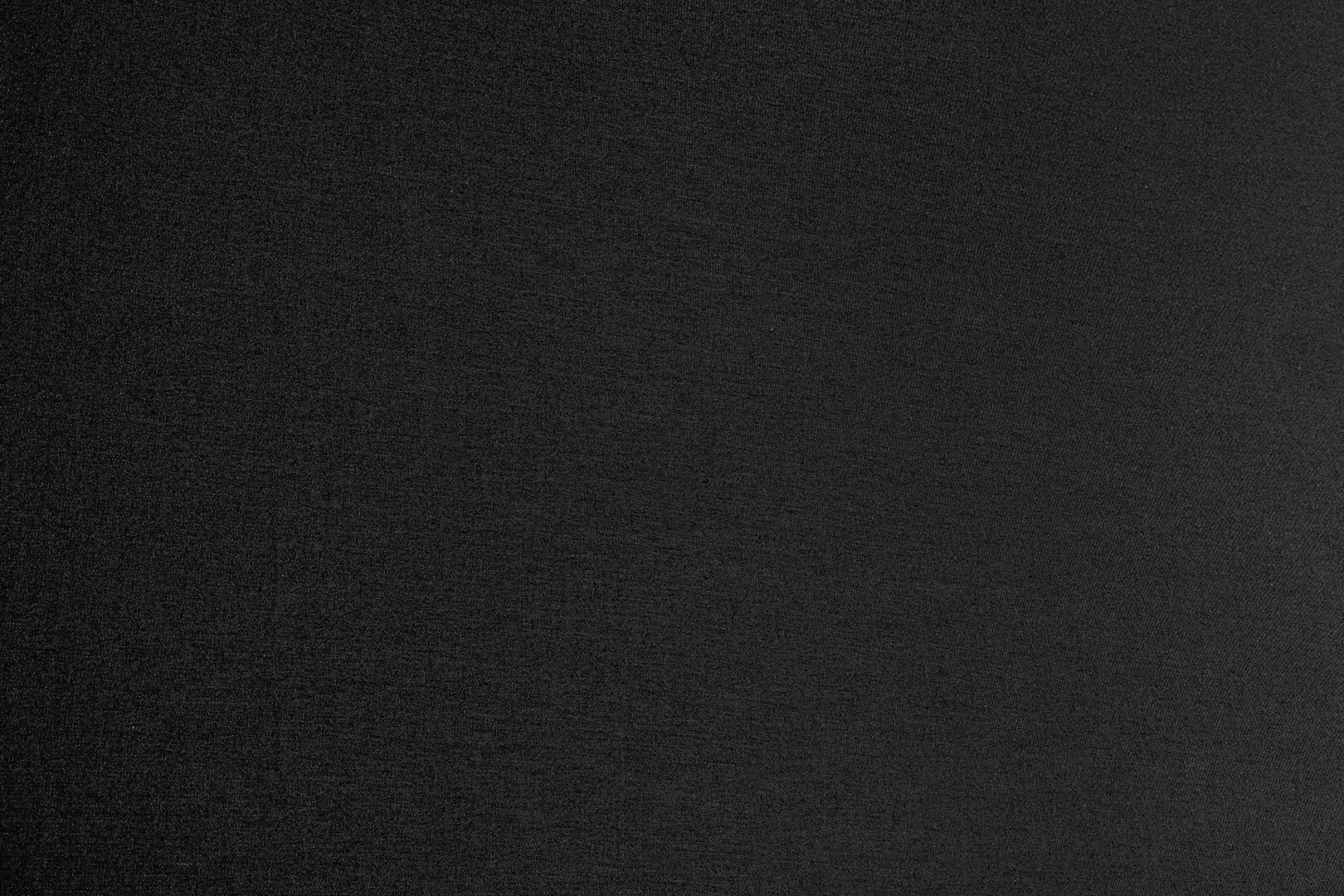 EASY SWING Ampelschirm O'bravia 300 x 300 cm