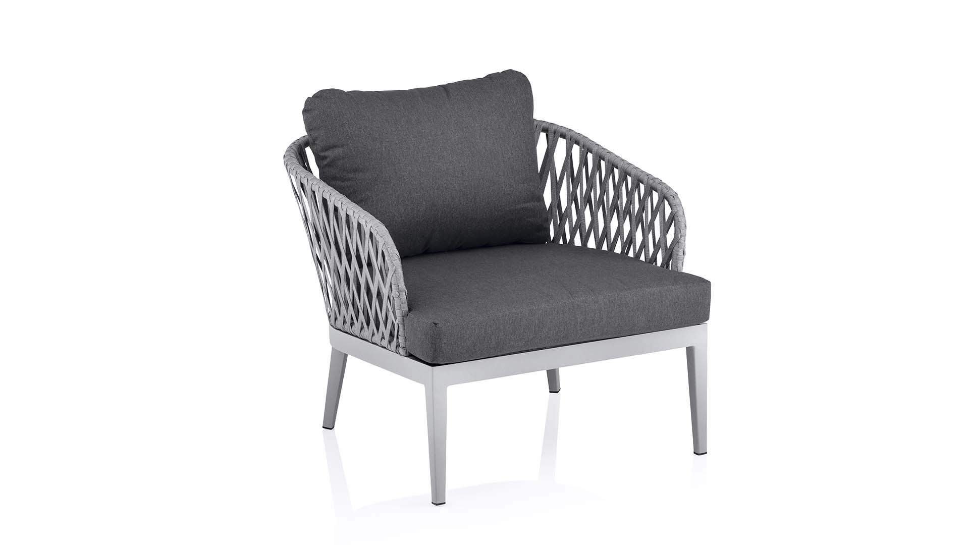 SUNNY Lounge Sessel