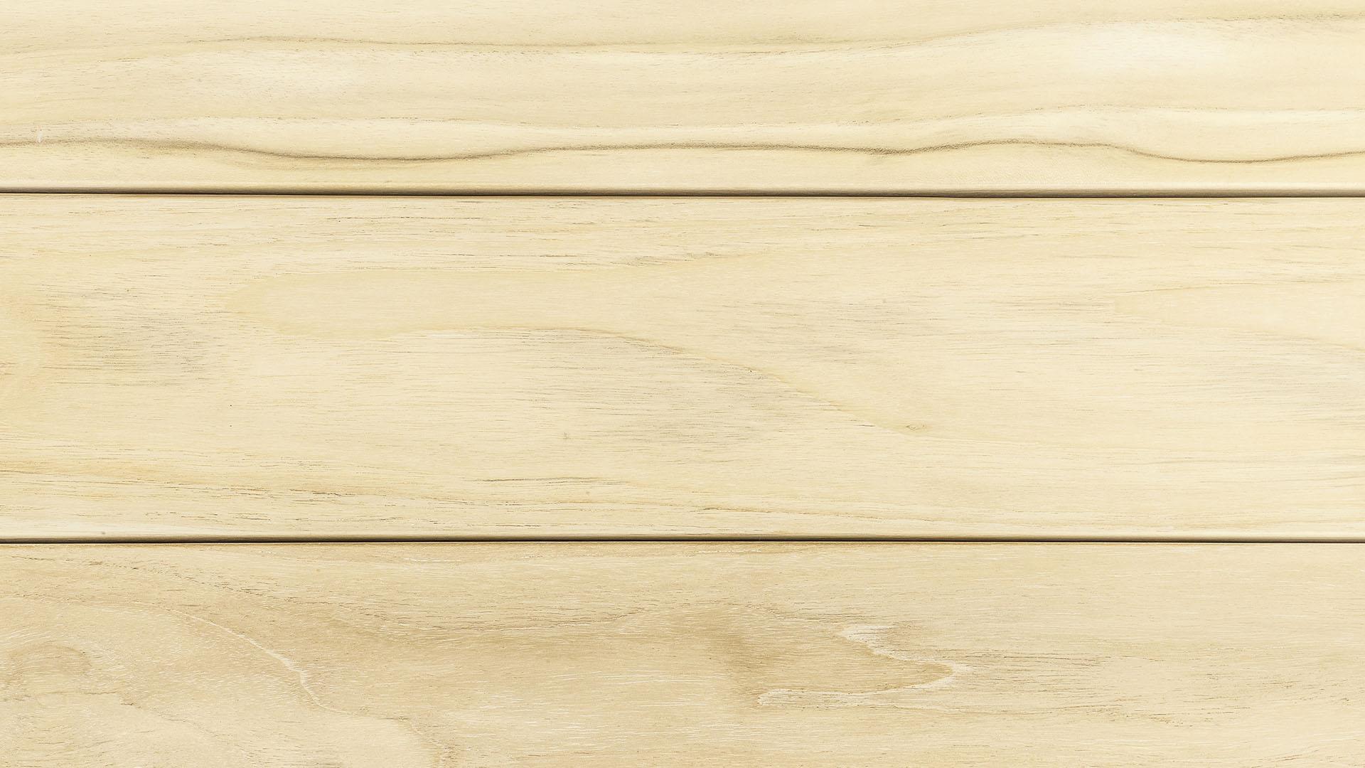 TEAK FSC® 100% Tischplatte 95 x 95 cm