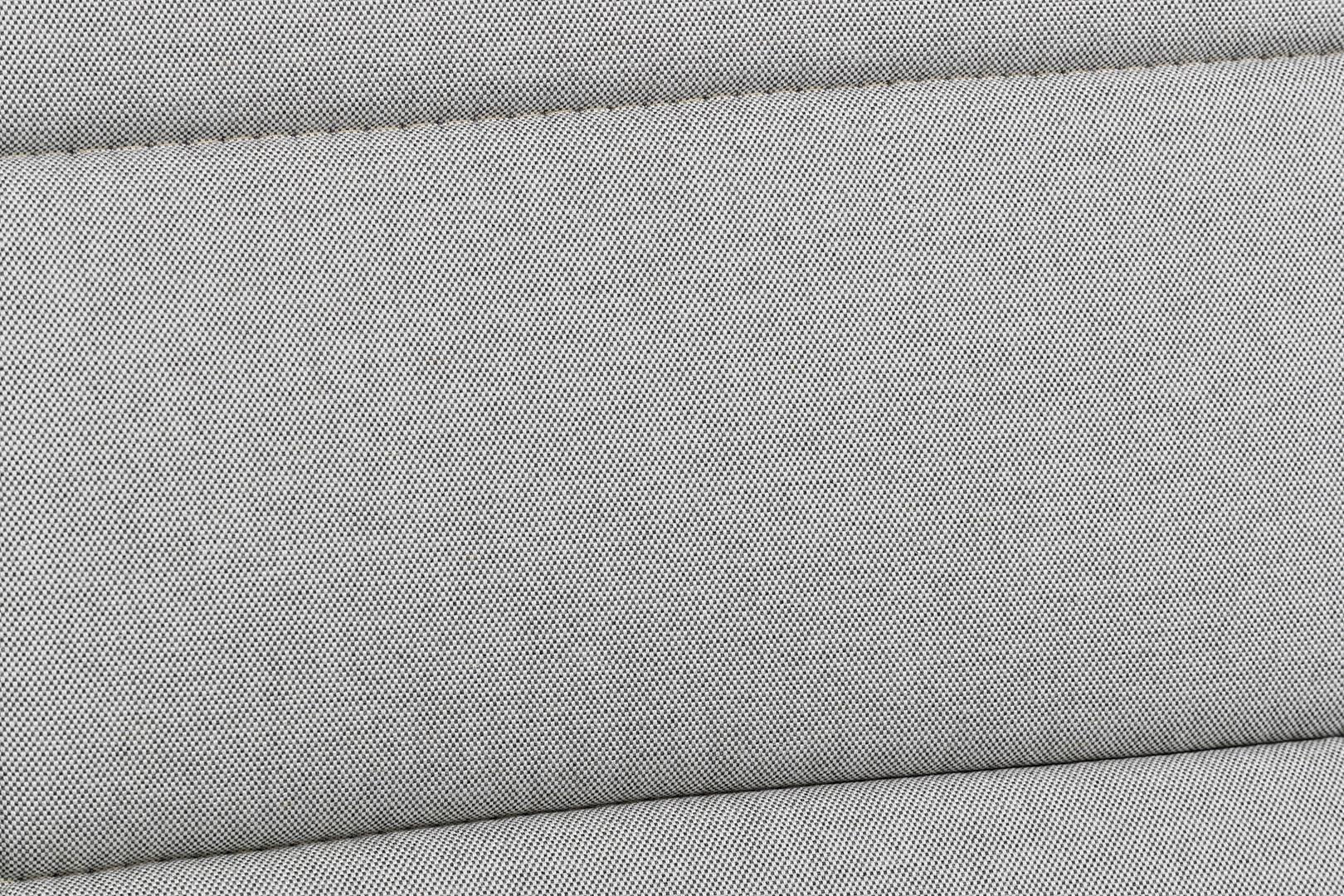 SMELL Niedriglehner 103 x 50 x 3 cm