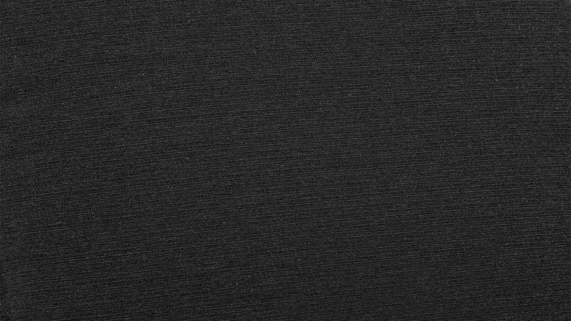 Universalauflage für Edelstahl-Stapelsessel