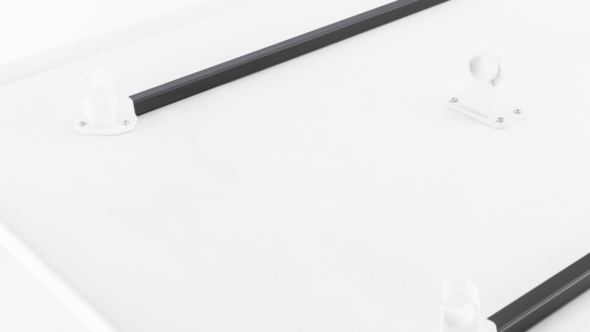 BOULEVARD KETTALUX-PLUS Klapptisch 140 x 95 cm