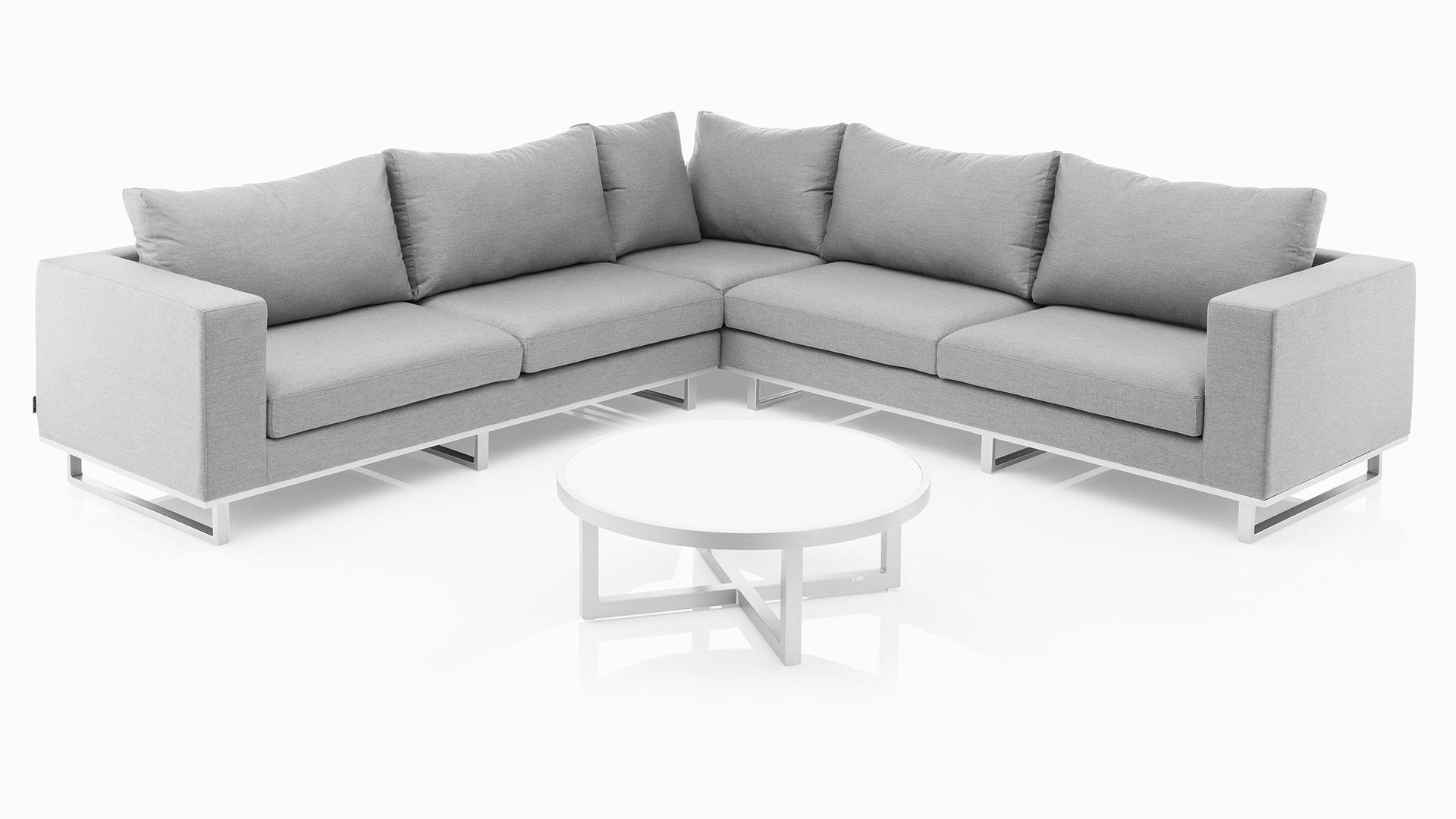 EGO Lounge-Set
