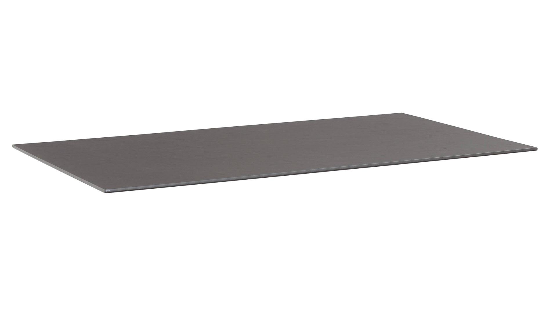 KETTALUX-PLUS Tischplatte 160 x 95 cm