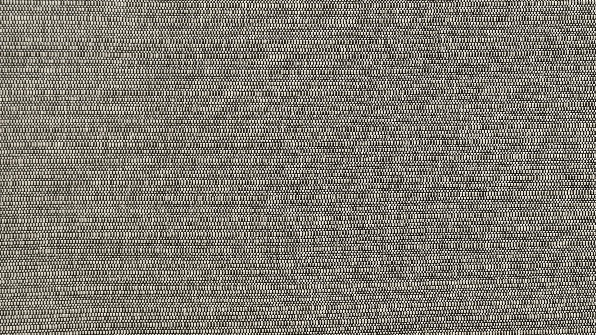 SEE Bankauflage 120 x 47 x 3 cm