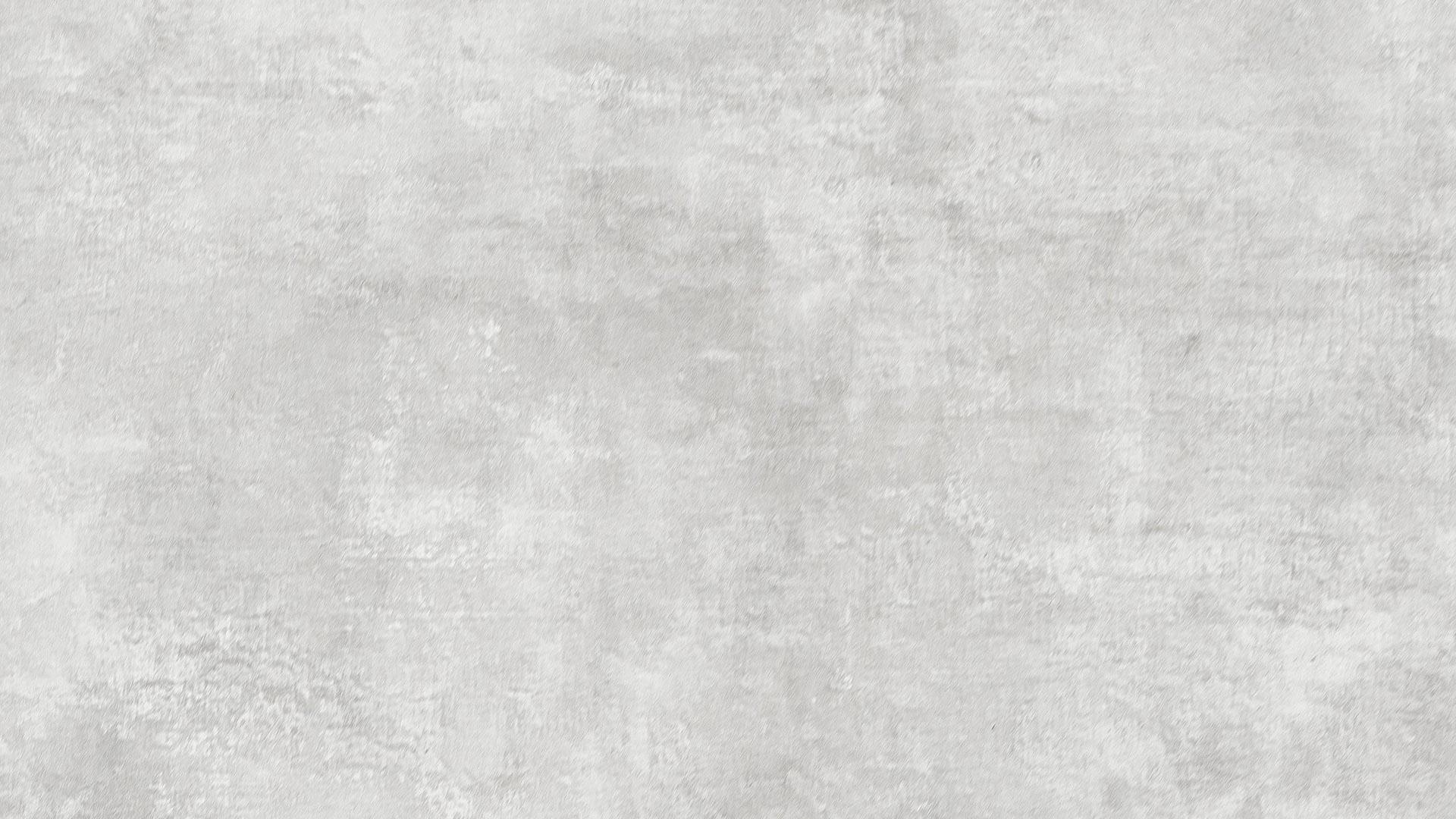 HPL Tischplatte 95 x 95 x 1,3 cm, C-Profil
