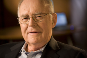 gordon moore conference room names