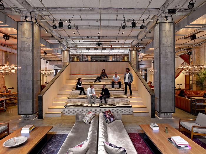 Office-Snapshots-Neuehouse-NYC-Activity-Based-Work