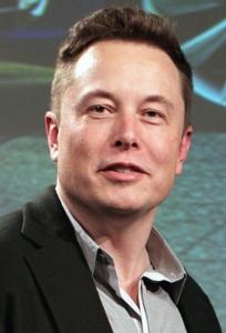 Elon_Musk_Meeting_Room_Name