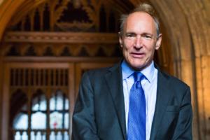 Sir_Tim_Berners-Lee_Conference Room names