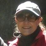 Marianne Pratt