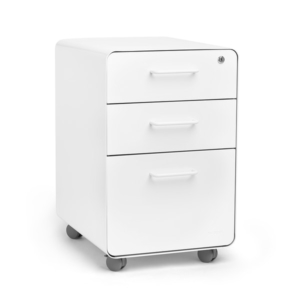Poppin_product_file_cab_3_drawer_white_casters_01_a1