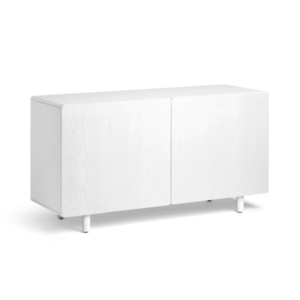 poppin_cleo_credenza_sideboard_white