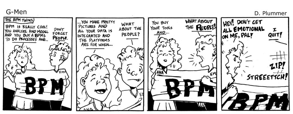 BPM cartoon