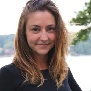 Danielle Aihini