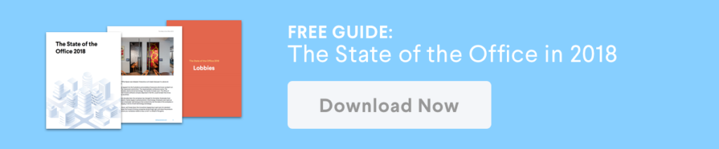 State of the Office 2018 Guide
