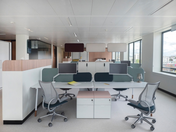 loreal-divisions-selectives-office-design-3-700x525