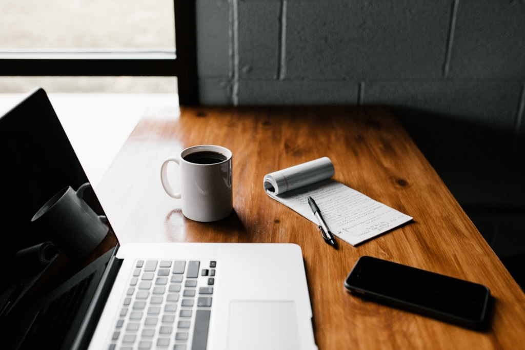remote work at the workplace innovation summit 2019