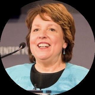 Diane Gayeski