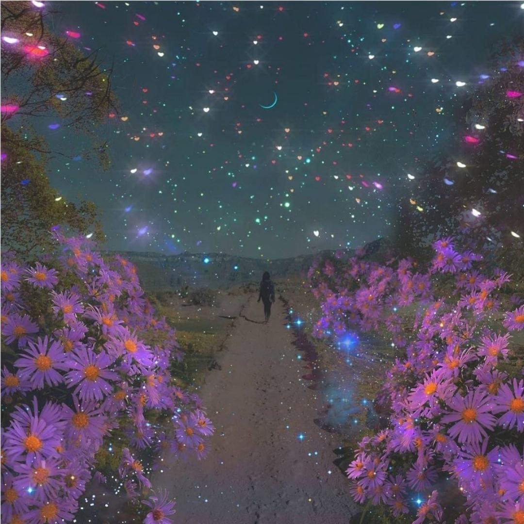 new moon in taurus 2021   paradise found santa barbara