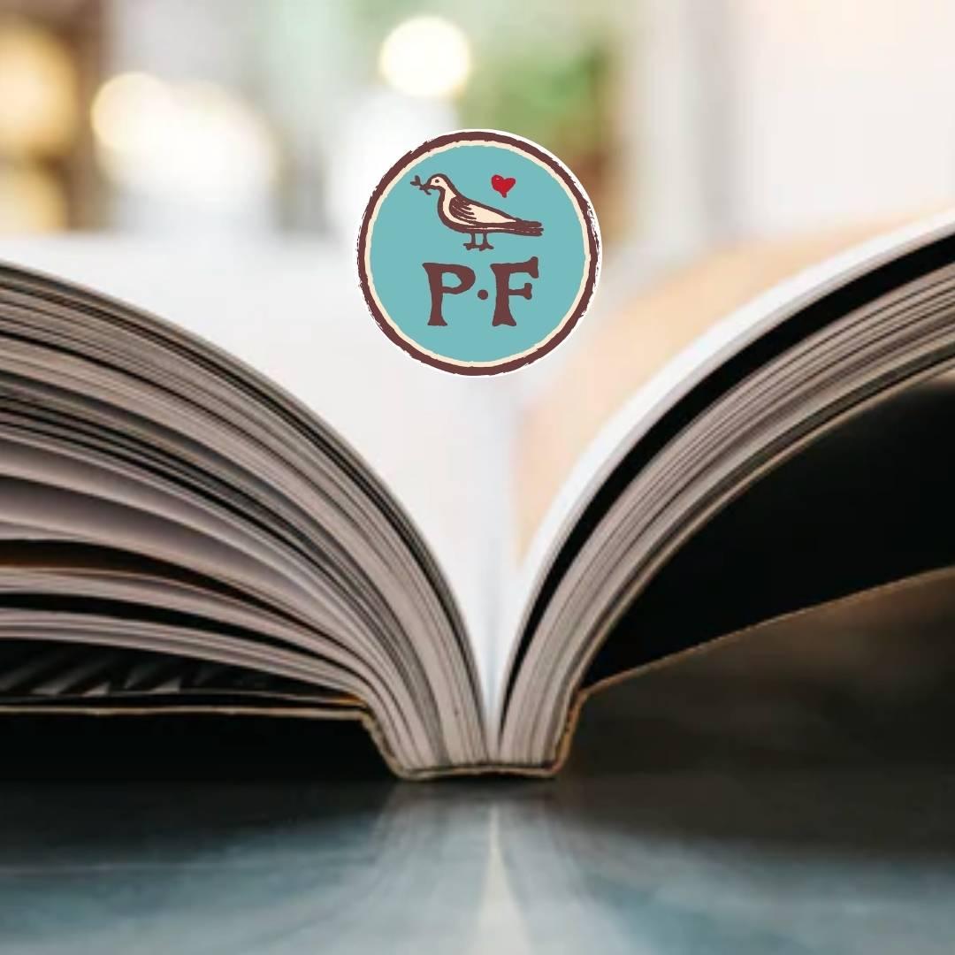 paradise found shop books online!