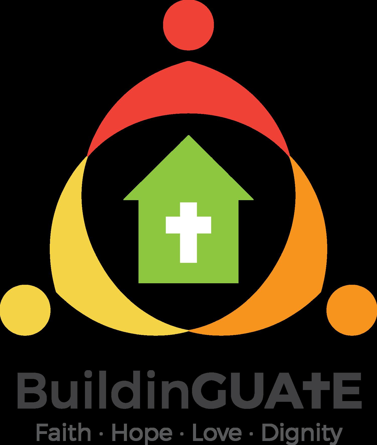 BuildinGUATE