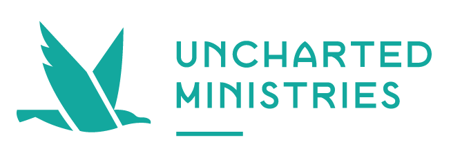 Uncharted Ministries
