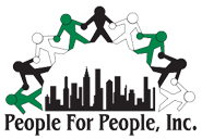 People for People