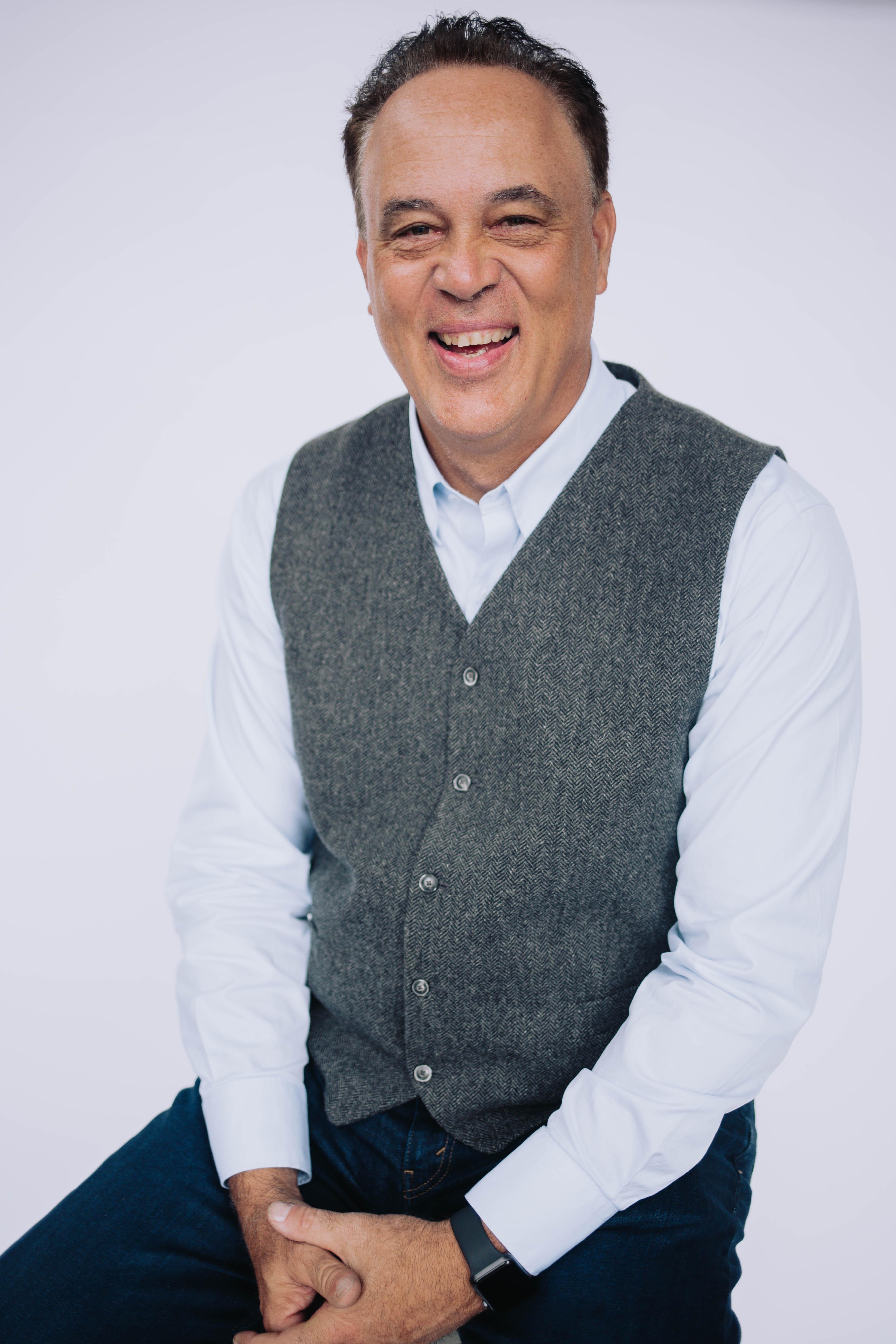Bob Guaglione