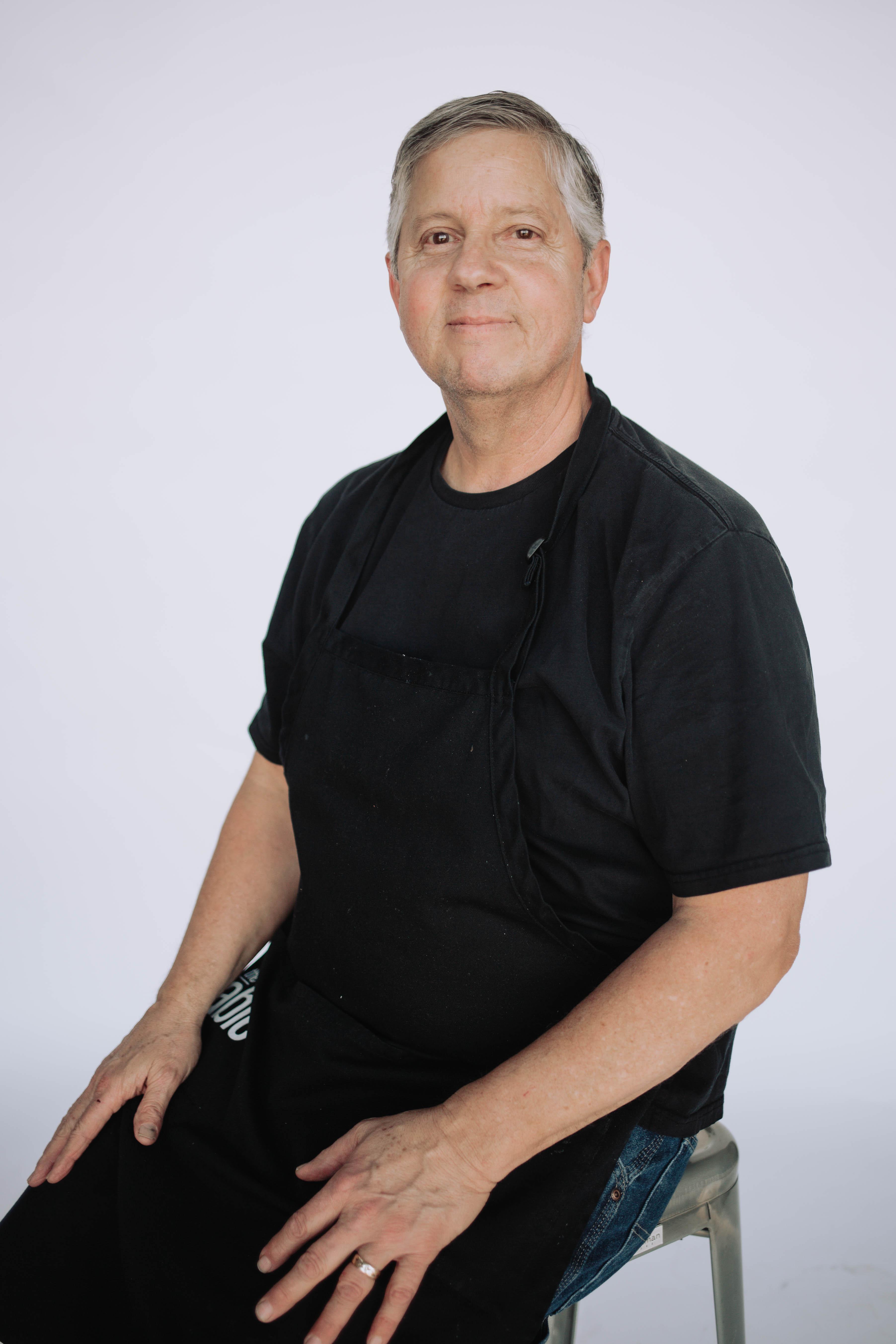 Ben Cordova