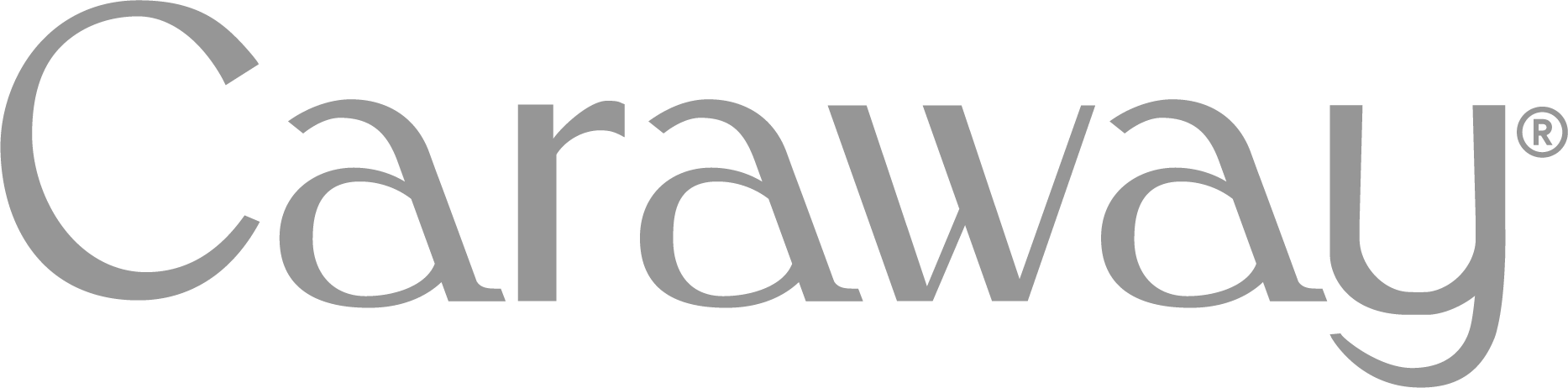 Caraway logo
