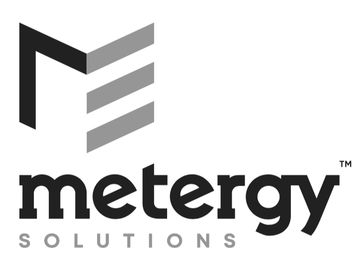 Metergy Solutions