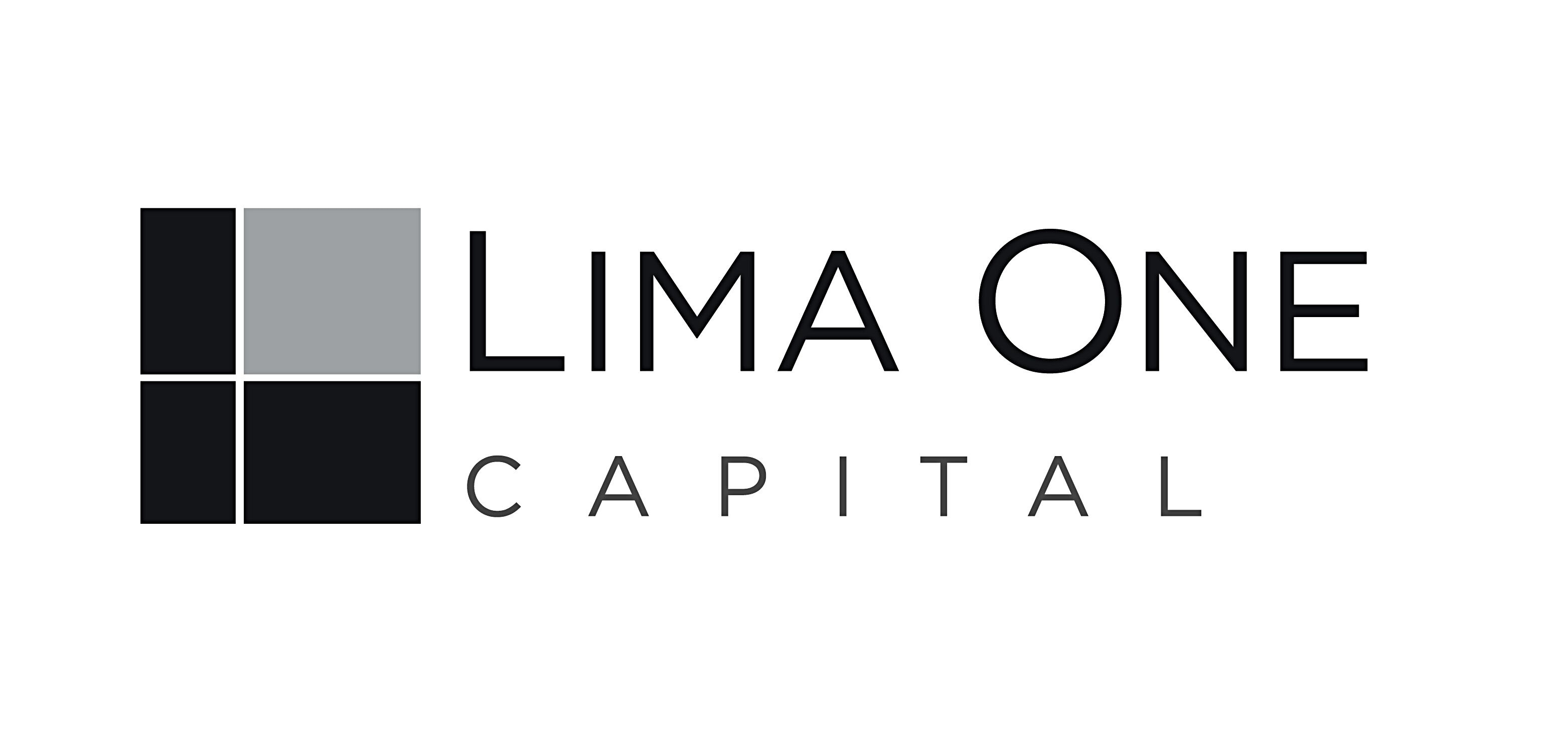 Lima One