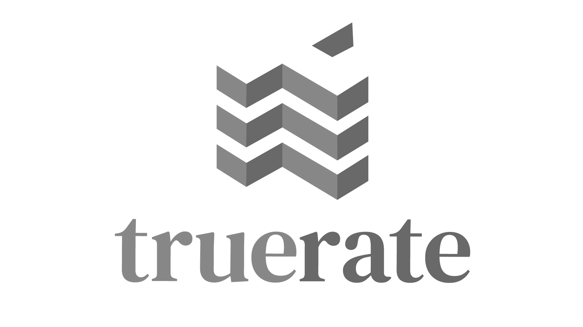 Truerate