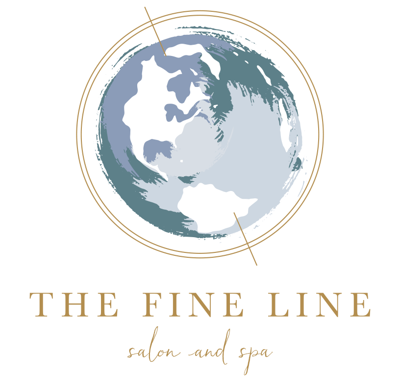 The Fine Line logo