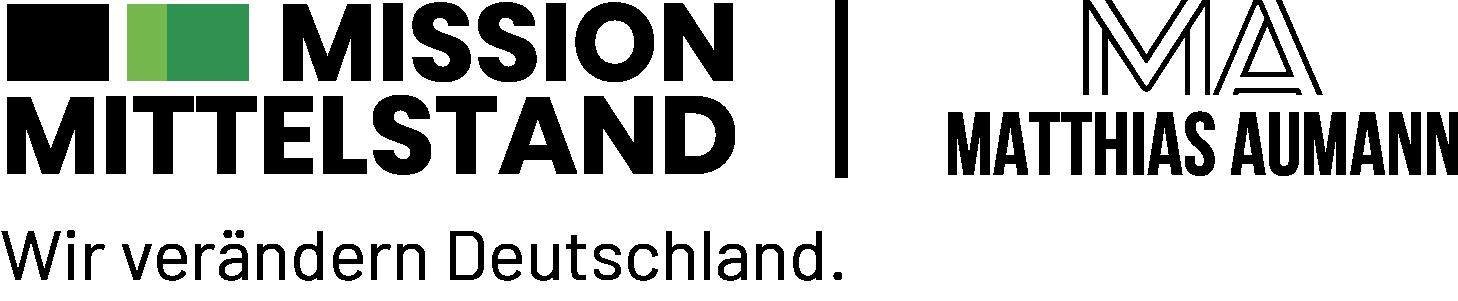Mission Mittelstand Logo