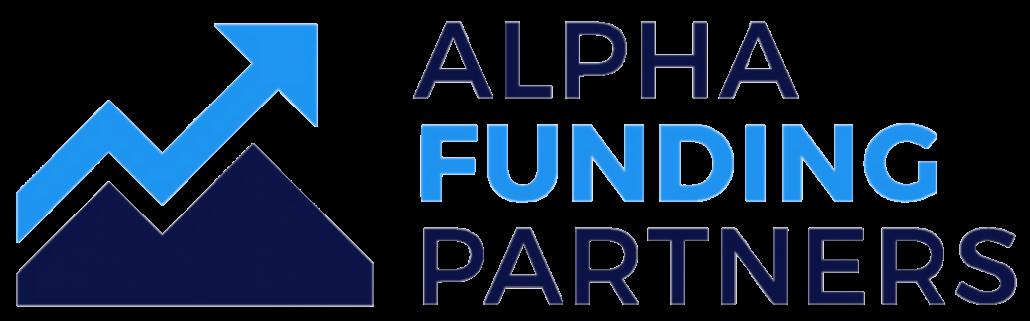Alpha Funding Partners