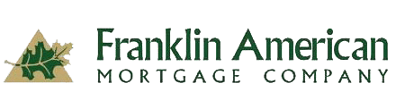 Franklin American