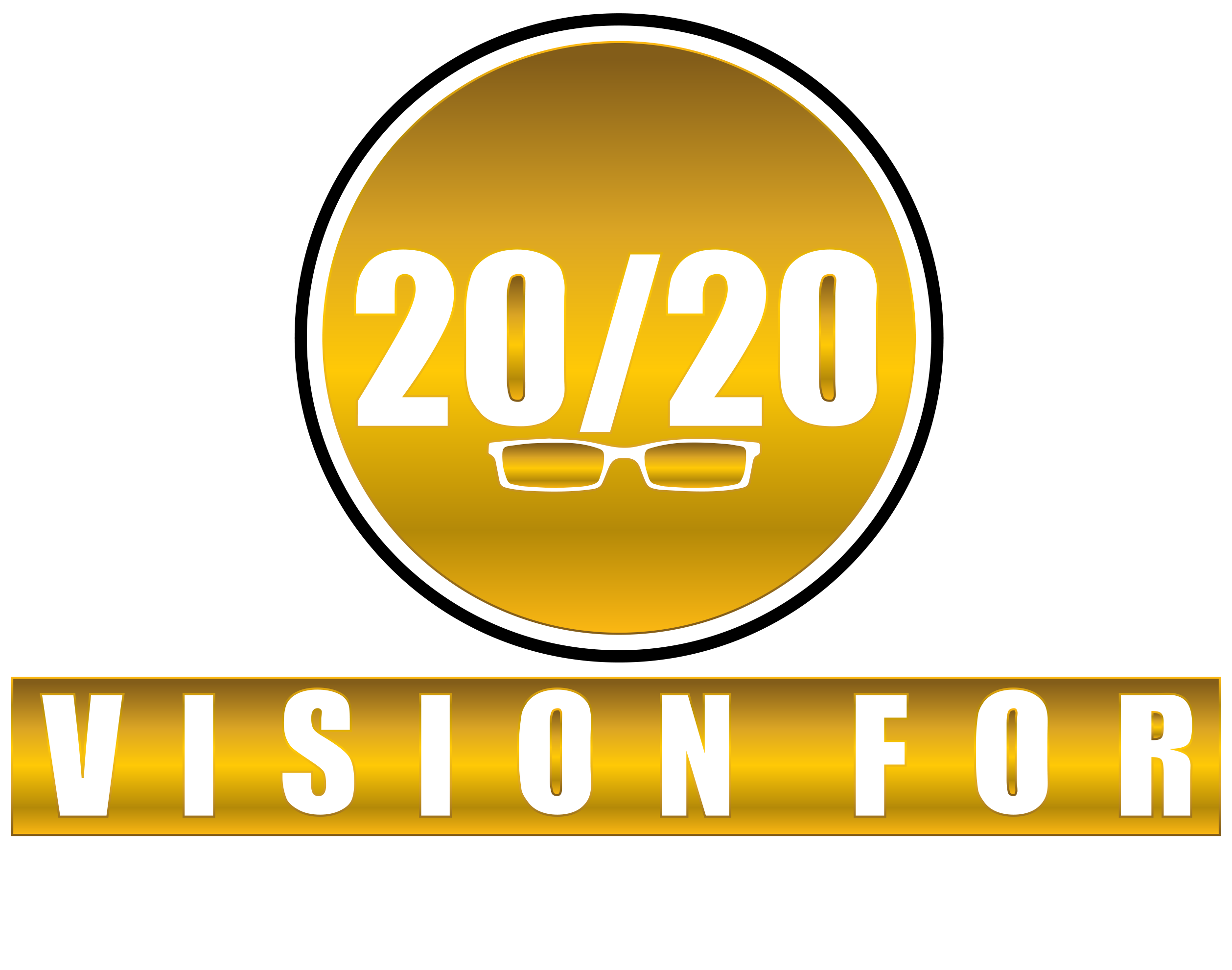 20/20 Vision for Success Coaching