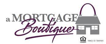 A Mortgage Boutique