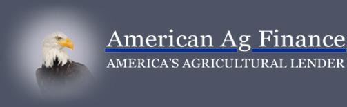 American Ag Finance