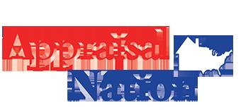 Appraisal Nation, LLC