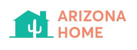 Arizona Home - Western Mutual