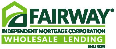 Fairway Wholesale Lending