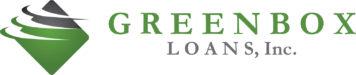 Greenbox Loans