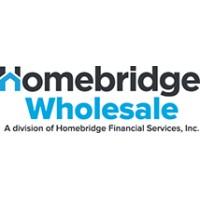Homebridge Wholesale