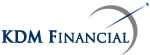 KDM Financial