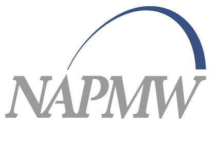 National Association of Professional Mortgage Women (NAPMW)