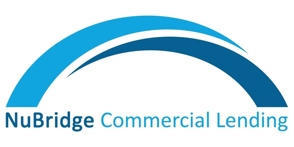 NuBridge Commercial Lending