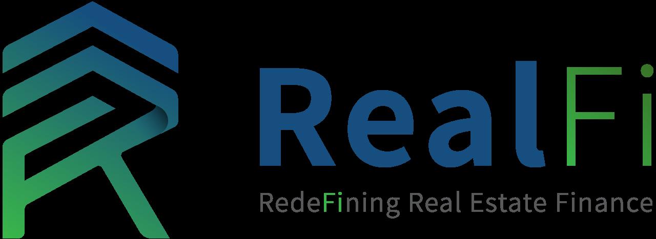 RealFi Home Funding